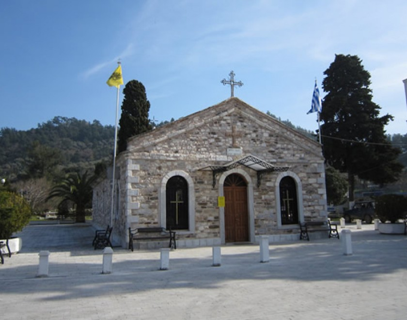 thassos-church