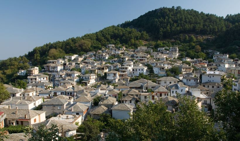 s-1-villages-of-thassos